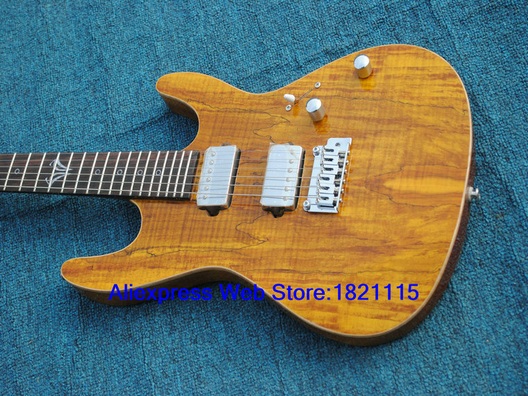 wholesale new arrival electric guitar wooden rosewood fingerboard oem cheap in guitar from. Black Bedroom Furniture Sets. Home Design Ideas