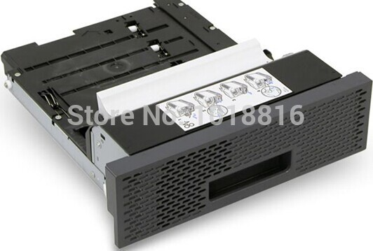 Free shipping 100% original  for HP4345 M4345MFP Duplexer Assembly  Q5969A Q5969-67901 printer part  on sale cf360a cf361a cf362a cf363a 508a for hp mfp m552dn mfp m553n mfp m553dn mfp m553x free shipping
