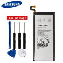 Original Samsung EB-BG930ABE Battery For Samsung GALAXY S7 SM-G9300 G930F G930A G930L G9308 SM-G930P SM-G930L G930 3000mAh liqui moly масло моторное liqui moly synthoil high tech 5w30 1л