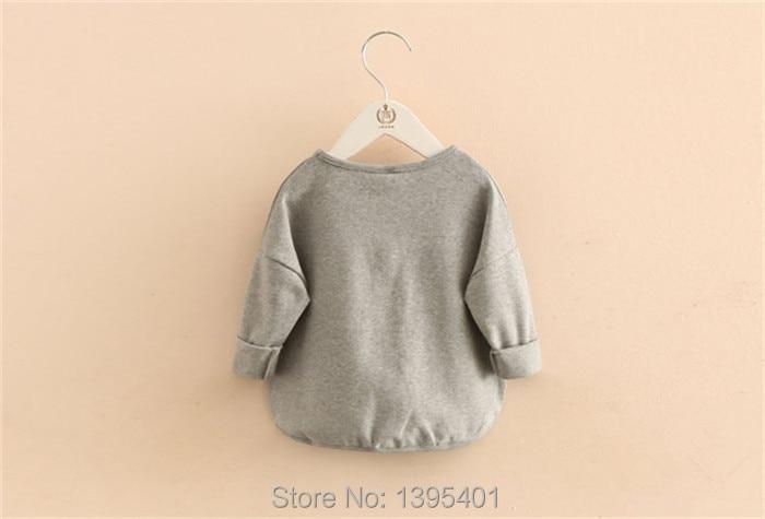 girls shirt (3)
