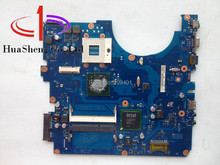 For Samsung RV510 Laptop Motherboard BA92-06336A BA92-06336B Motherboards 100% Tested