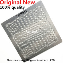 Direct heating AC82GM45 AC82PM45 AC82GL40 AC82GE45 AC88CTGL AC88CTGM AC88CTPM SLB97 SLB94 SLB95 SLGMM SL88M stencil