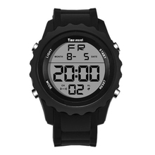 Time Secret Fashion Men Sports Watches Waterproof Outdoor Big Digital Watch Swimming  Wristwatch Reloj Hombre Montre Homme