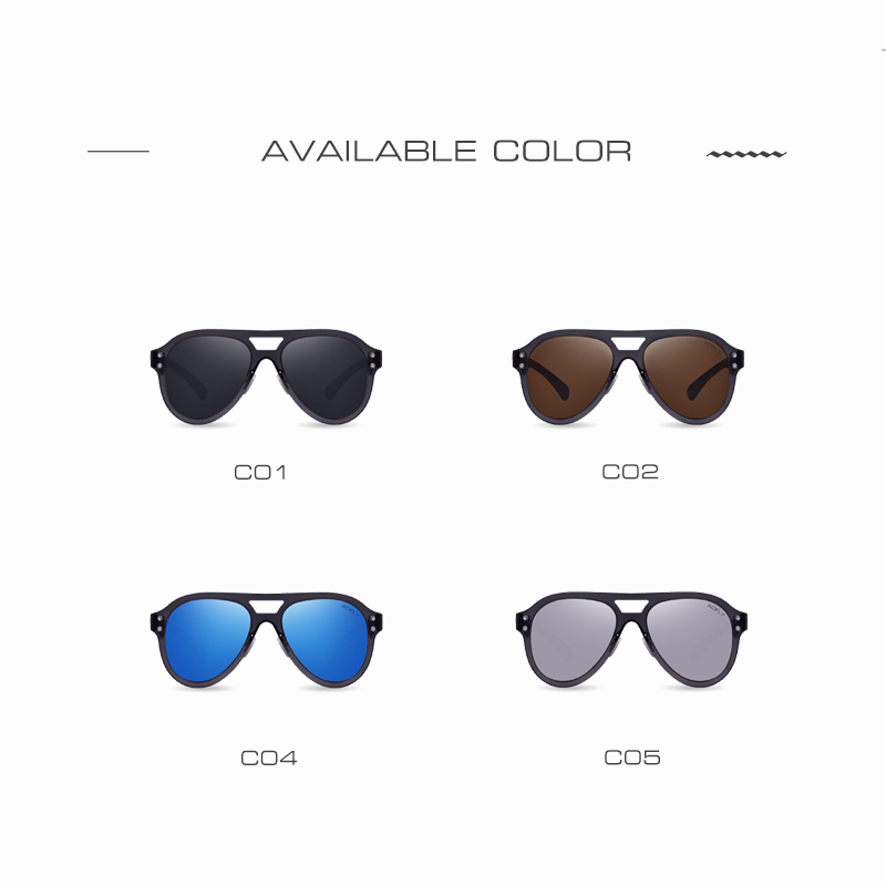 aviation sunglasses  aviation sunglasses 2017 2v8tkq