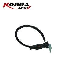 Crankshaft Position Sensor 56027870 PC127 5S1724 SU3027 87008291 FOR Dodge high quality Professional auto parts все цены