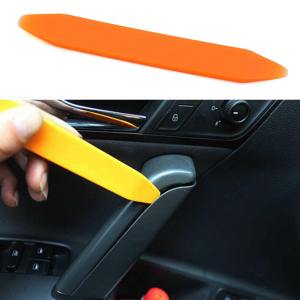 أداة تفكيك راديو السيارة لتصفيف السيارة لسيارات كروز تويوتا سولاريس كيا سيد لادا فيستا لادا هيونداي سولاريس لادا جرانت