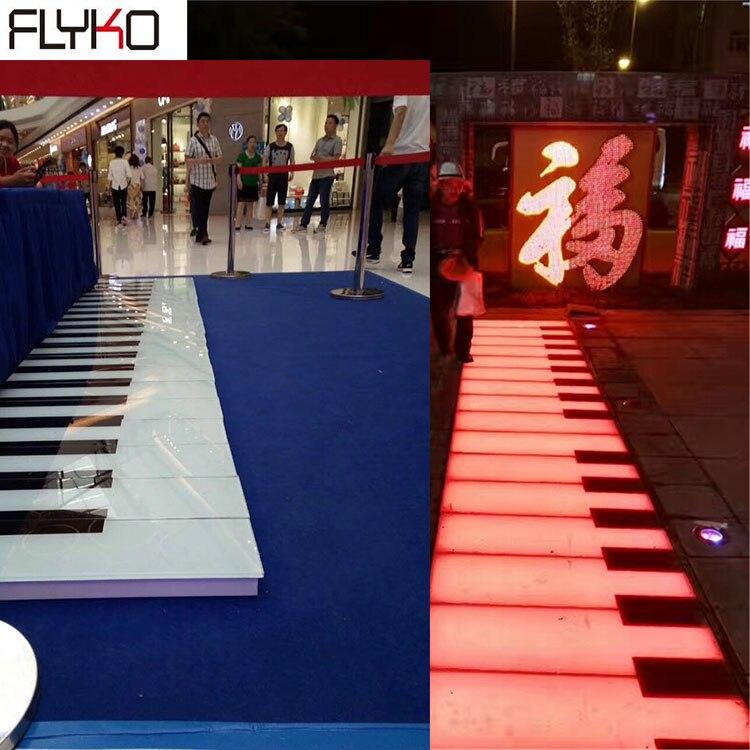 piano dance floor 13