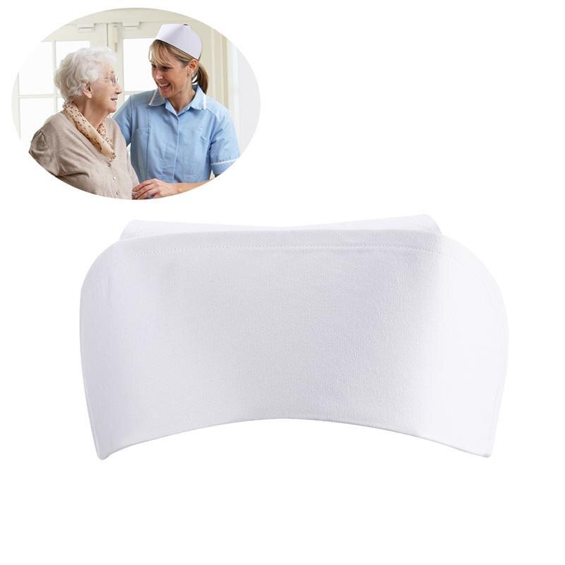 White Nurse Hat Headband Women Nurse Hat Nurse Caps Women Nurse Nurse Costume