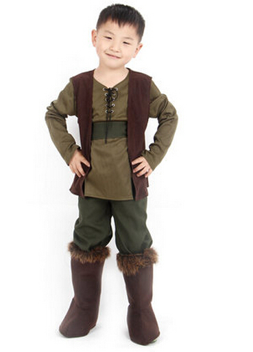 Movie how to train your dragon hiccup cosplay costume anime costumes movie how to train your dragon hiccup cosplay costume anime costumes cosplay clothing set customized in boys costumes from novelty special use on ccuart Gallery