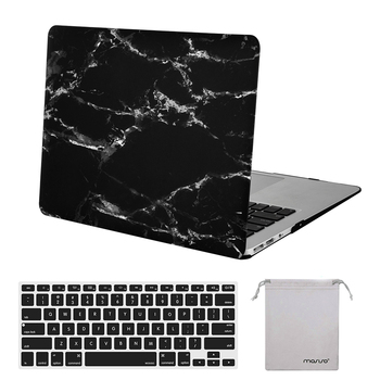 Mosiso Marble Hard Shell Case for Macbook Pro 13 Retina 2013 2014 2015 Cover Case for MacBook Air 13.3 +Silicone Keyboard Cover цена 2017