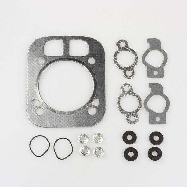 Replacement Cylinder Head Gasket Repair Kit For KOHLER 24 841 03S ...