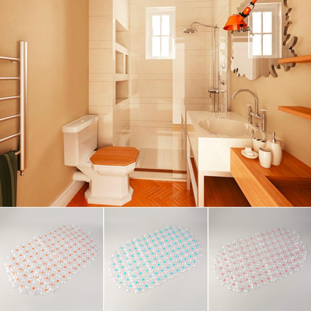 pebble tapis de douche promotion achetez des pebble tapis. Black Bedroom Furniture Sets. Home Design Ideas