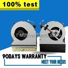 Cooling Fan For Asus G750 G750J G750JZ G750JX G750JS G750JW G750JH G750JM Laptop CPU/VGA Radiator Heat Sink Heat sink Cooler