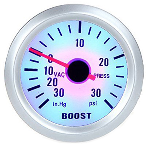 turbo-boost-vacuum-press-gauge-meter-for-auto-car-fontb2-b-font-52mm-fontb0-b-font30inhg-fontb0-b-fo