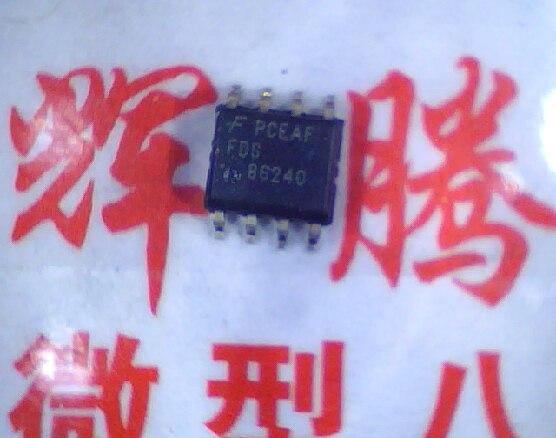 Цена FDS86240
