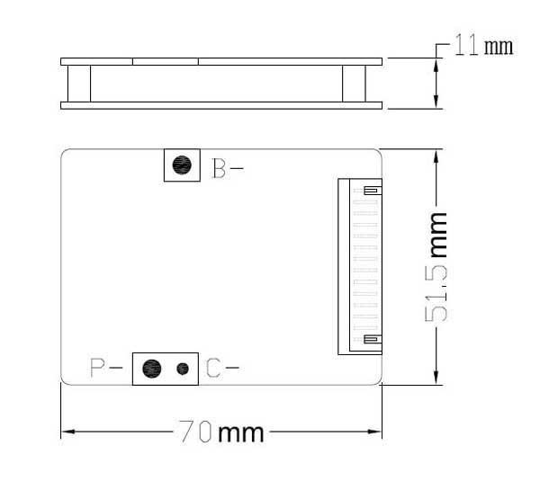 13S 15A PCM 02