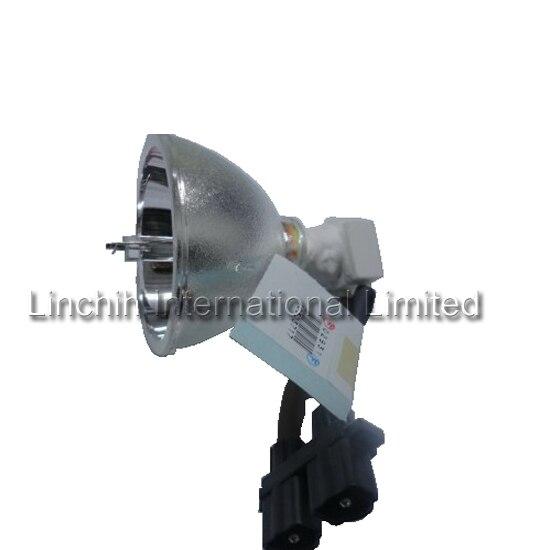 где купить For SHP105 projector lamp/ original projector lamp for you по лучшей цене