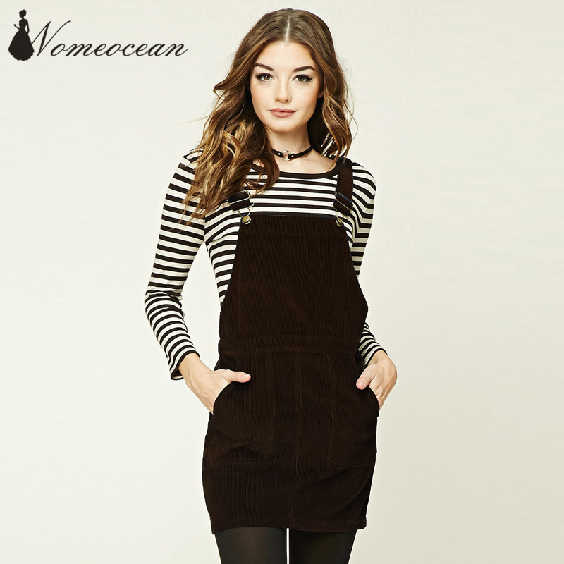 Popular Corduroy Skirt-Buy Cheap Corduroy Skirt lots from China ...