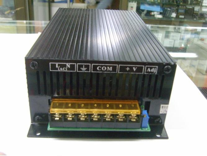 [Chong 4 Diamond] 24V20A switch power supply LED power supply manufacturers direct monitoring power 500W package