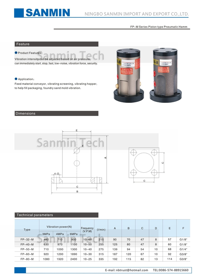 2016 SANMIN vibrator-4_