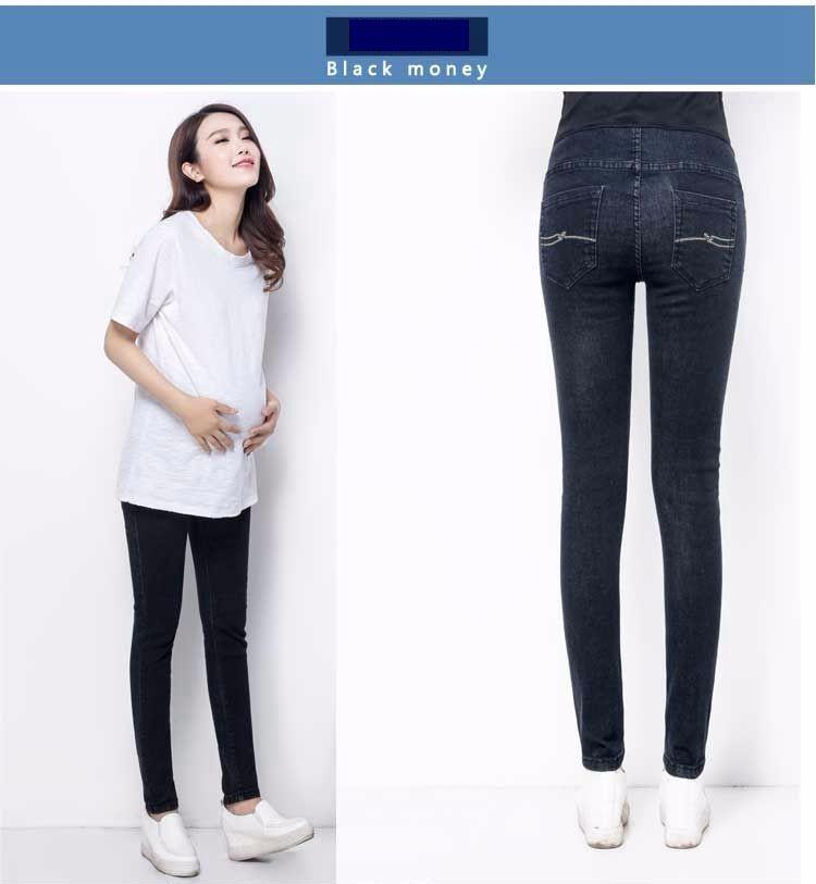 pregnant jeans (6)