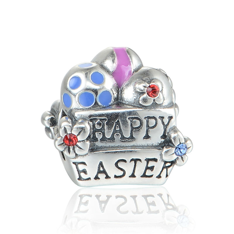 Happy Easter! – Jewels du Jour |Happy Easter Jewelry