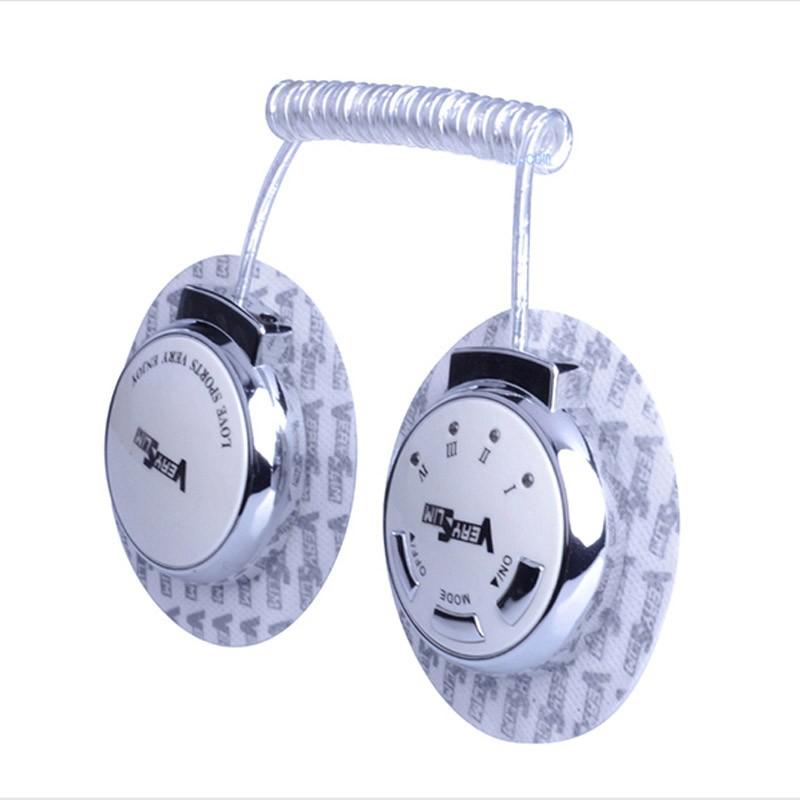 VE-machine-movement-body-powerful-slimming-belt-shake-machine-instrument-to-reduce-belly-shake-shake-belt (2)