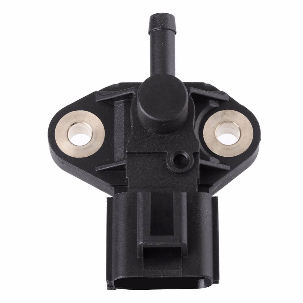 Car auto fuel injection rail pressure sensor for ford mustang 2007 2014 for lincoln for