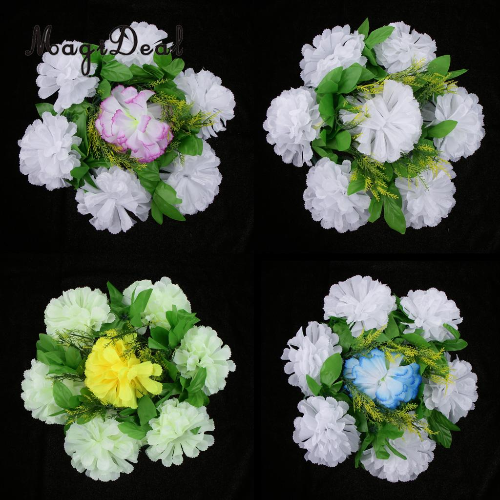 Buy funeral flowers and get free shipping on aliexpress izmirmasajfo