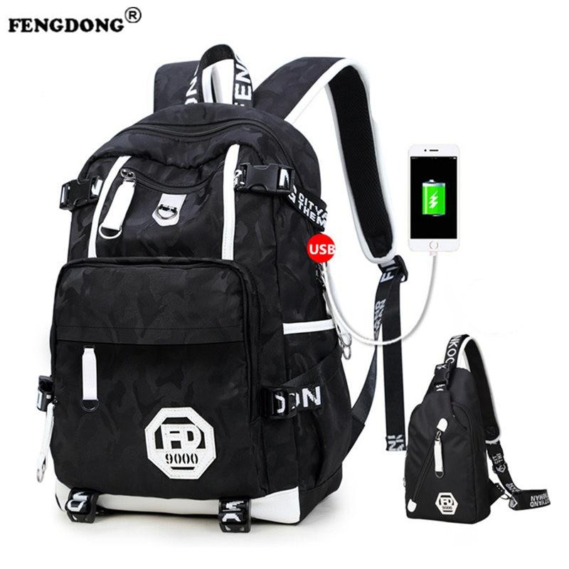 Image result for back bag