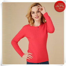 Cashmere-Sweater-Women-Winter-Casual-Knitwear-O-neck-Twisted-Pure-Colour-Sweater-Bottom-Pullover-Pull-2017 (1)