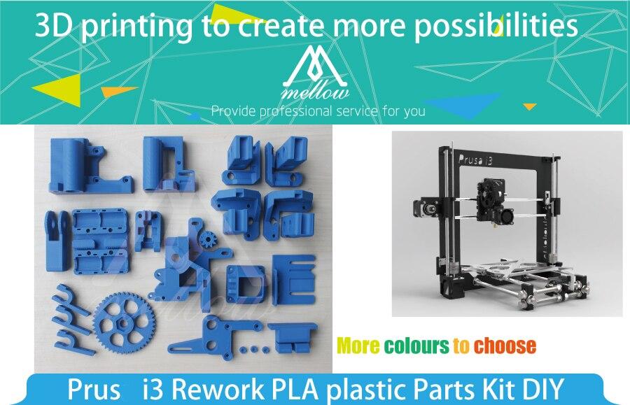 necessário plástico peças conjunto kit de peças