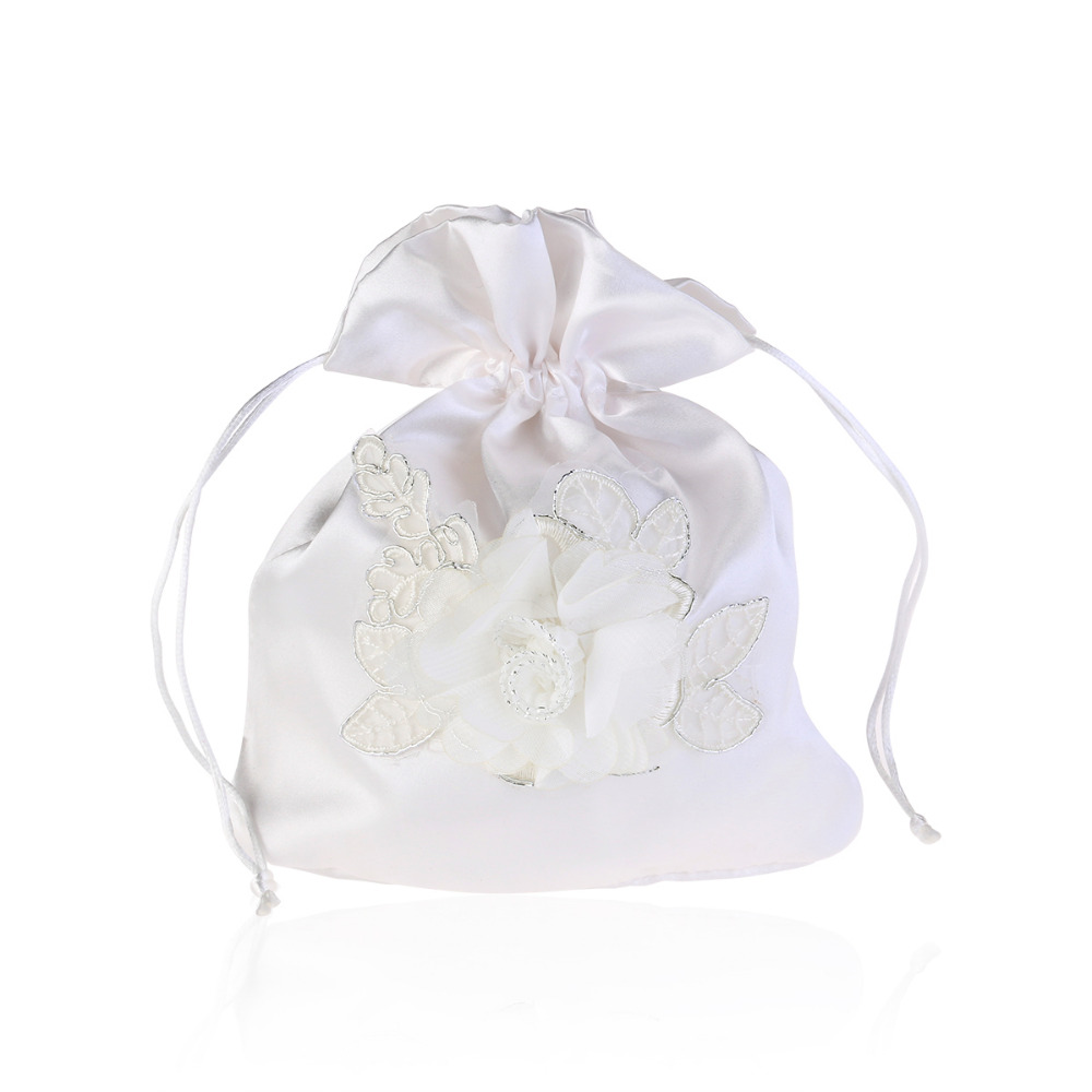 5fbaecf9cdf7 Buy satin dolly bag and get free shipping on AliExpress.com