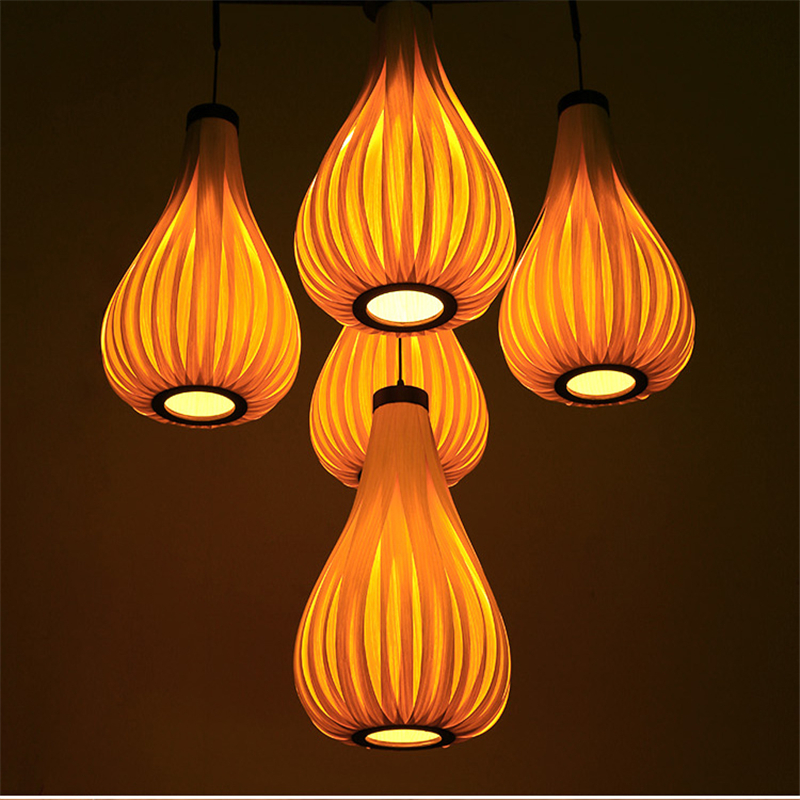 Asian Style Lighting compare prices on vintage asian lamps- online shopping/buy low