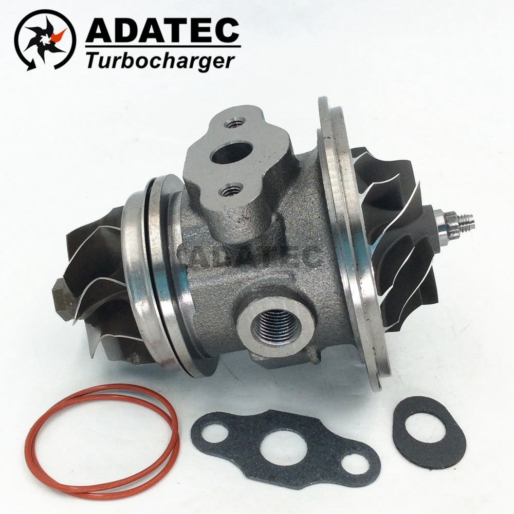 GT2560S GT25 turbocharger cartridge 700716 8972089663 8971894520 turbo CHRA for ISUZU NKR NPR NQR Truck 4HE1 4.8L 1997-2004GT2560S GT25 turbocharger cartridge 700716 8972089663 8971894520 turbo CHRA for ISUZU NKR NPR NQR Truck 4HE1 4.8L 1997-2004