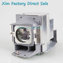 RLC-070 Projector Lamp with Housing   for Viewsonic PJD5126/PJD5126-1W/PJD6213/PJD6223//PJD6223-1W/PJD6353/VS14295 rlc 070 projector lamp with housing for viewsonic pjd5126 pjd6223 pjd6353 pjd6353s