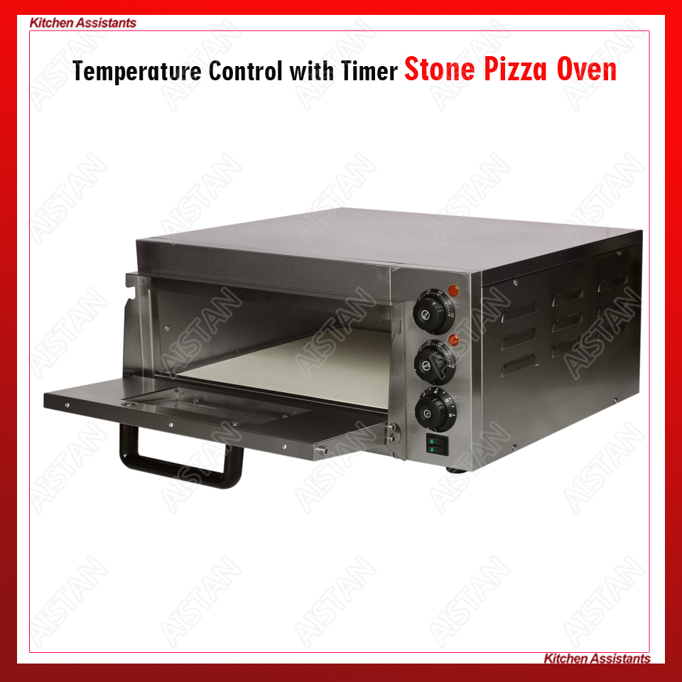 Electric Ovens For Sale Us 306 11 29 Off Ep1st Hot Sale Electric Pizza Baking Bakery Oven With Timer For Commercial Use For Making Bread Cake Pizza In Ovens From Home