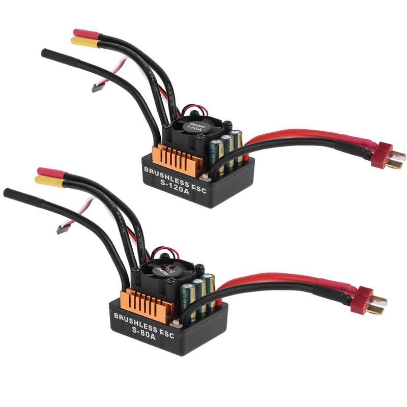 13 s 120A 150A PCM/PCB/BMS für 48 v lithium-Li-FePO4 batterie pack ...