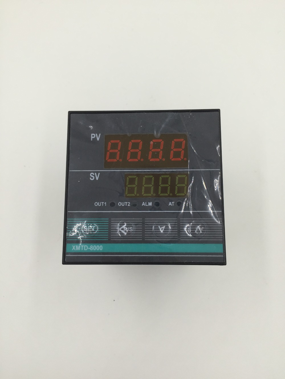 Exchange state temperature controller, intelligent temperature controller CHB702 relay K full specifications
