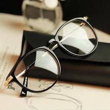 Фирменный дизайн, оправа для очков, оправа для очков, оправа для глаз, оправа для очков, для мужчин, простая оправа для очков, для девушек, оправа для очков