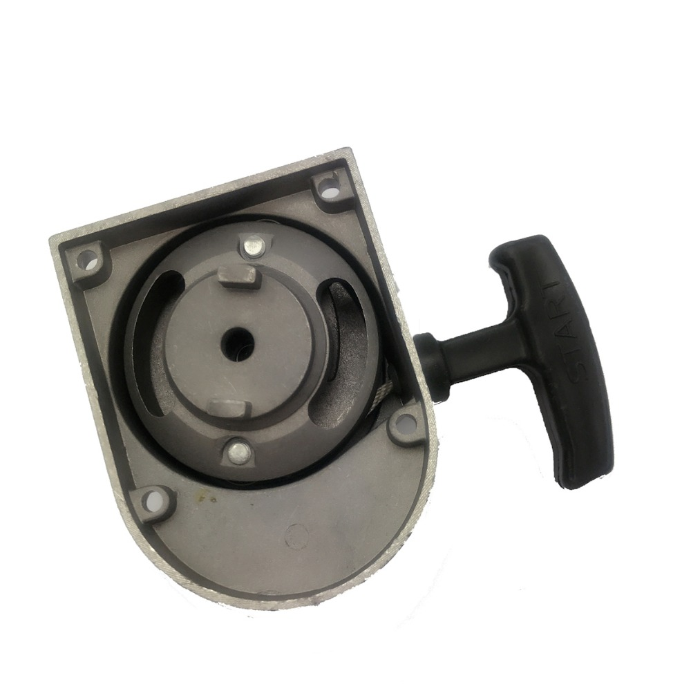 Ignition Coil + Magneto Stator coil + Sparkplug for 49cc