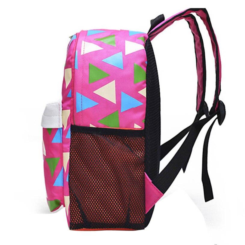 bolsa de escola das crianças Tipo de Ítem : School Bags