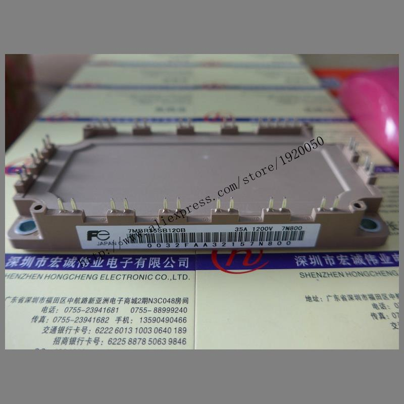 7MBR35SB120B  module Special supply Welcome to order !7MBR35SB120B  module Special supply Welcome to order !