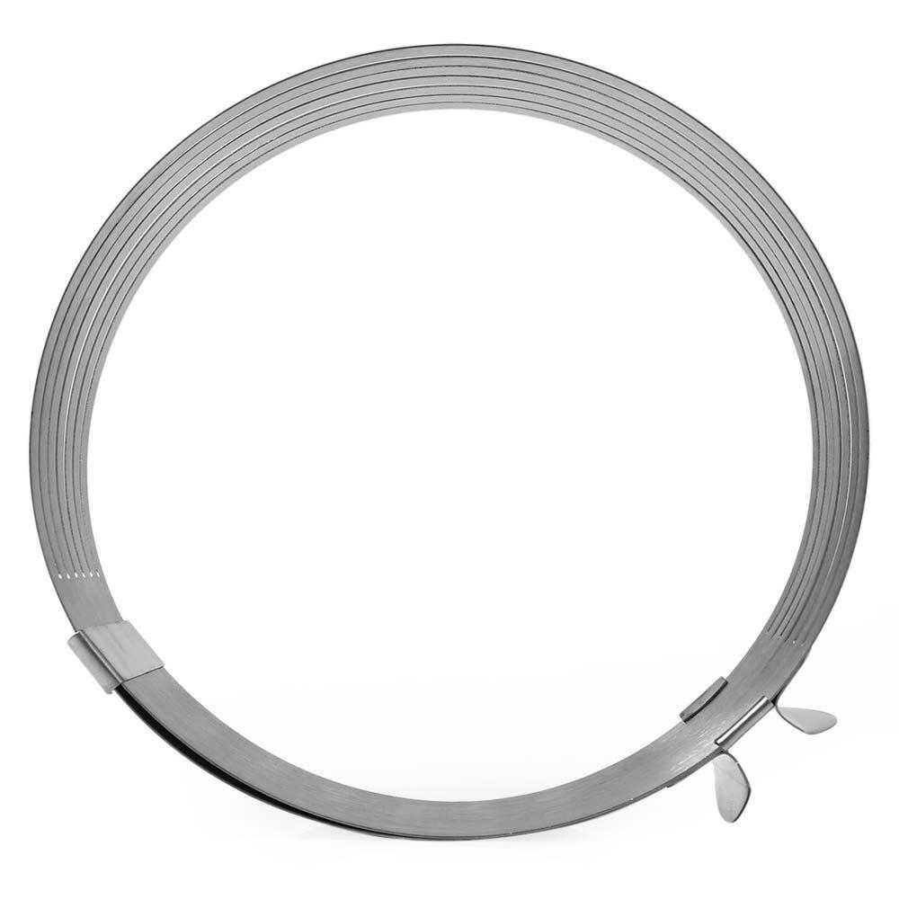 Regolabili-Strumenti-Bakeware-Torta-Strato-di-Taglio-In-Acciaio-Inox-A-Scomparsa-Cerchio-Mousse-muffa-Perfetta (2)