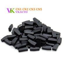 Original CN1 CN2 CN3 CN5 YS21 Y31 Clone 4C 4D 46 and G Chip Special for Mini CN900 Mini900 Copy Machine 10pcs/lot