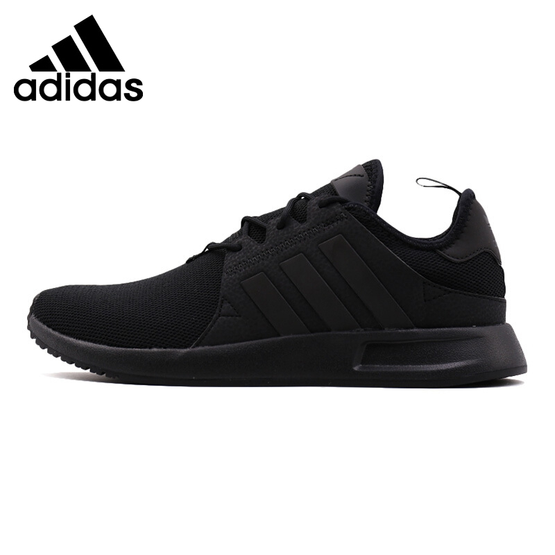 Original New Arrival 2017 Adidas Originals X_PLR Unisex Skateboarding Shoes Sneakers original new arrival 2016 adidas originals unisex skateboarding shoes sneakers free shipping