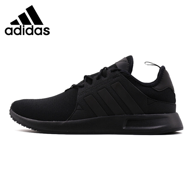 Originale Nuovo Arrivo 2018 Adidas Originals X_PLR Unisex Scarpe Da Skateboard Sneakers