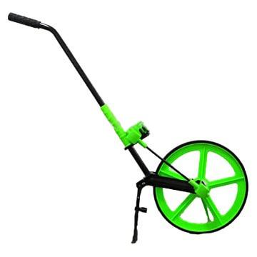 Measuring Wheel, Length Measurement WheelMeasuring Wheel, Length Measurement Wheel