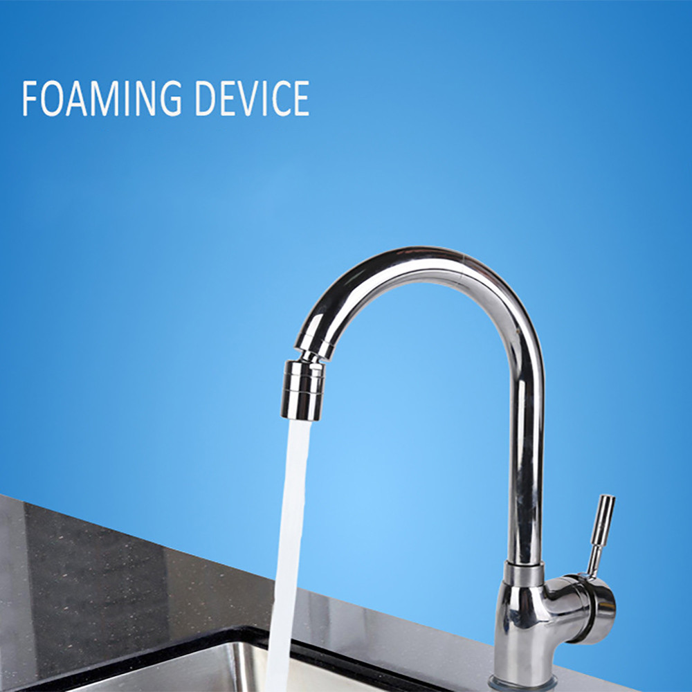 Home Kitchen Flexible Faucet Sprayer Turbo Flex 360 Sink Faucet Sprayer Jet Bathroom Products Faucets Accessories Tools