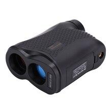Golf Hunting Laser Range
